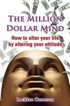 The Million Dollar Mind