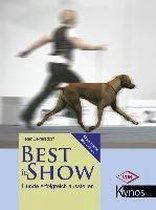 Omslag Best in Show
