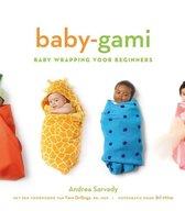 Baby-gami - A. Sarvady