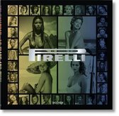 Pirelli. The Calendar. 50 Years And More