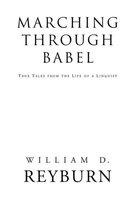Marching Through Babel