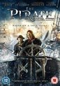 The Pirate - Movie