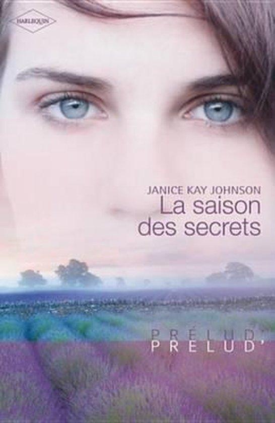 La saison des secrets