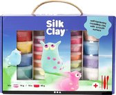 Silk Clay Cadeauset