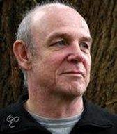 Carl Stellweg