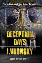 Deception Days