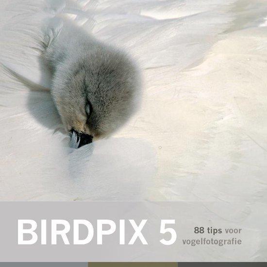 Birdpix 5 - D. Schoonhoven | Fthsonline.com