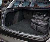 Kofferbakmat Velours voor Range Rover Evoque vanaf 2011