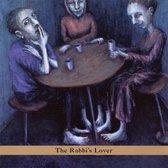 The Rabbi's Lover *