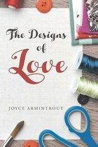 The Designs of Love