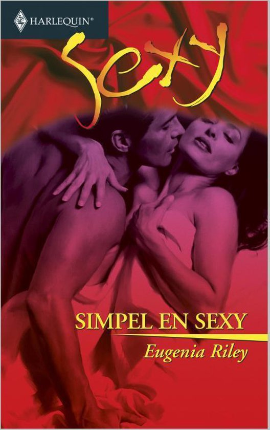 Simpel en sexy - Eugenia Riley |