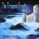 The Dragon's Breath