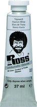 Bob Ross 37ml titanium white
