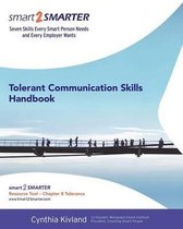 Tolerant Communication Skills Handbook