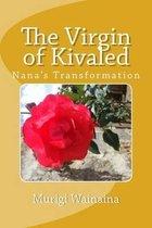 The Virgin of Kivaled