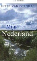 HKM Literatuur - Mijn Nederland