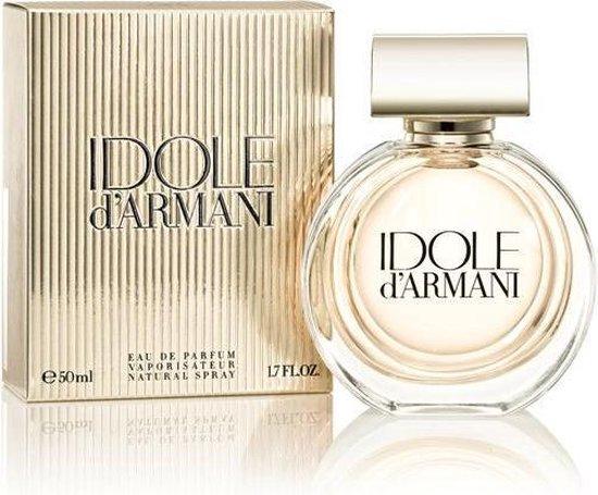 Armani Idole d´Armani EDP 50 ml