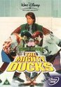 Mighty Ducks 2