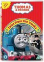 Thomas & Friends - Tales From