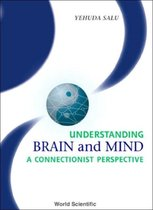 Understanding Brain And Mind