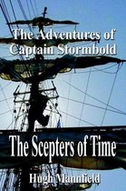 The Scepters of Time