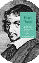 Jean de Labadie en zijn volgelingen
