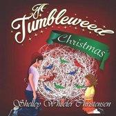 A Tumbleweed Christmas