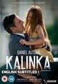 Au nom de ma fille (Aka Kalinka)