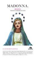 Madonna. Heaven