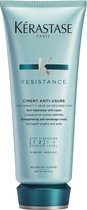 Kérastase Resistance Ciment Anti-Usure conditioner - 200 ml