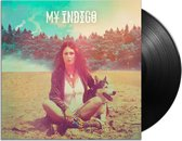 My Indigo (LP)