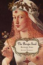 The Borgia Seed