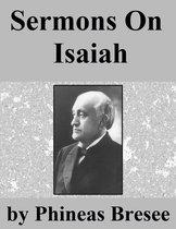 Sermons On Isaiah