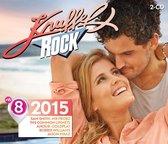 Knuffelrock 2015