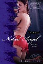 Naked Angel