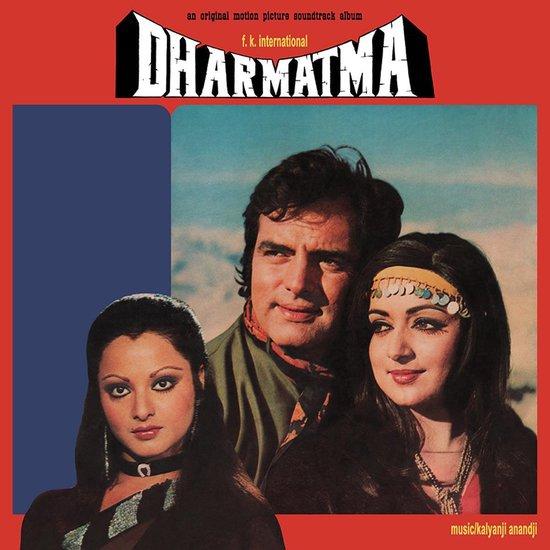 Dharmatma O.S.T.