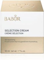 Babor SKINOVAGE - CLASSICS  Selection Cream