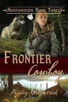 Frontier Cowboy