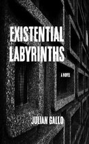 Existential Labyrinths