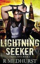 Lightning Seeker