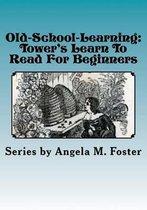 Old-School-Learning