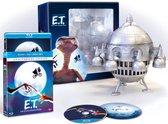 E.T. L.E.