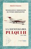 Tecnología e innovacion en países emergentes