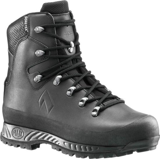 Haix KSK 3000, army wandel/bergschoen