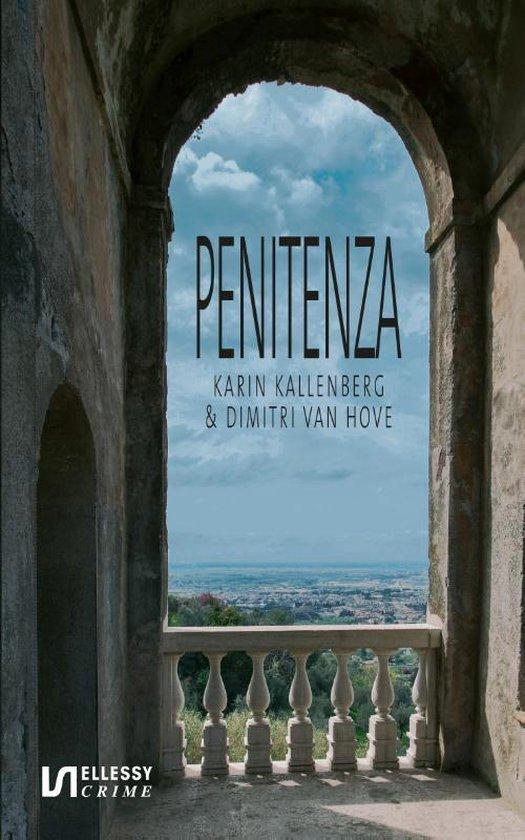 Penitenza - Karin Kallenberg | Fthsonline.com