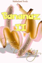 Bananaz II (Orgy, Multiple Partners, Group Sex)