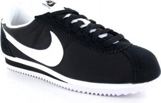 Nike - Wmns Classic Cortez Leather - Dames - maat 36.5