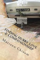 Finding Hubby Love & Companionship