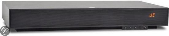 ZVOX Home entertainment - Soundbars Soundbase 420