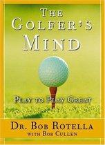 The Golfer's Mind